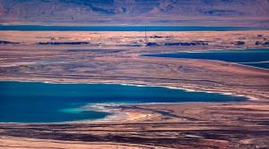 OCEAN LEAKS